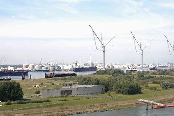 Tulyp by het EIC gevisualiseerd_Noorderwind