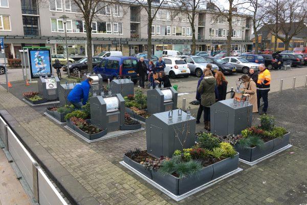 _CityGard_RfC-Apeldoorn-Nolensstraat_IMG_8742