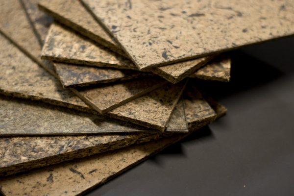 SeaWood Materials_BlueBlocks-image FleurVanDerStorm